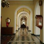 Foto di Hotel Splendide Royal