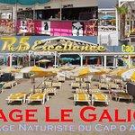 Photo of Village Naturiste du Cap d Agde - Libertine Property