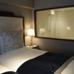 Photo of Kyoto Century Hotel