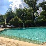Photo de Villa Principe Leopoldo