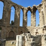 Photo of Famagusta Walled City