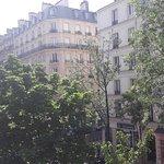 Photo of Best Western Prince Montmartre