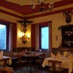 Hotel Restaurant Schwarzer Adler