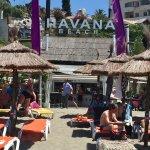 Photo of Havana Beach Chiringuito