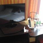 Photo de Ascot Hotel