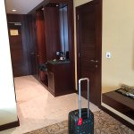 Photo of Dusit  Thani Dubai