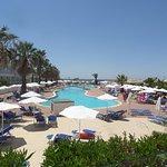 Sandy Beach Resort Φωτογραφία