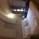 Grand Cave Suites Foto