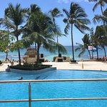 Foto de Viva Wyndham Dominicus Beach