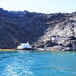 Photo of Caldera Yachting Santorini