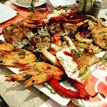 Photo of Fares Seafood