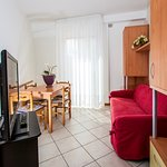 Photo of Hotel Residence Mara