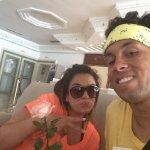 Club Marmara Hammamet Beach