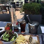 Photo of Public Cafe