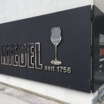 Photo of Riedel Glas