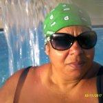 Royal Lagoons Aqua Park Resort and Spa Foto