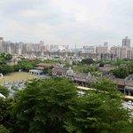 Foto de Marco Polo Lingnan Tiandi Foshan