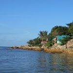 Photo of Koh Phangan Dreamland Resort