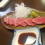 Bild från Izakaya High Spirits