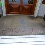 Foto di Hotel Posta