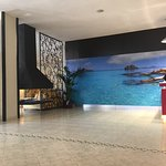Photo of azuLine Hotel Pacific