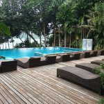 Railay Great View Resort and Spa Foto