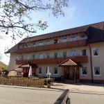 Hotel Schwörer Foto