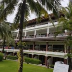 Photo of Kamala Beach Resort (a Sunprime Resort)