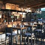 Liberty Restaurant & Lounge Bar