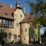 Photo of Altenburg