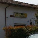 Photo of Il Tortello