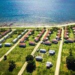 Camping Arena Kazela Photo
