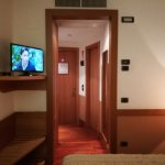Photo de Grand Hotel Assisi