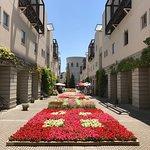 Photo de Hoshino Resorts RISONARE Yatsugatake