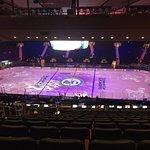 Photo of Madison Square Garden