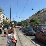 Photo of Ringstrasse