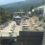 Photo de Kervansaray Resort