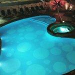 Photo de The StarLux Hotel & Suites