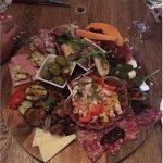 Photo of Restaurant Il Vicino