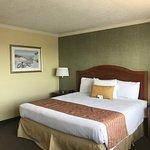 Photo de Pier 4 Hotel