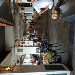 Photo of Shore Bird Restaurant & Beach Bar