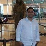 Photo of Address Dubai Mall