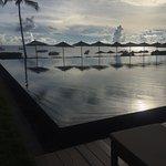 Hansar Samui Resort Foto