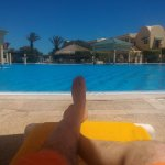 Carthage Thalasso Photo