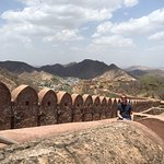 Photo of Jaigarh Fort