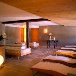 Foto di Hotel Post Tolderhof