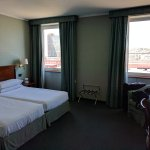 Photo de Ramada Naples