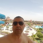 Photo of LABRANDA Aqua Fun Club