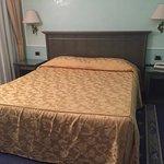 Foto di Hotel Donatello