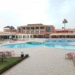 Photo of LABRANDA Aqua Fun Club marrakech